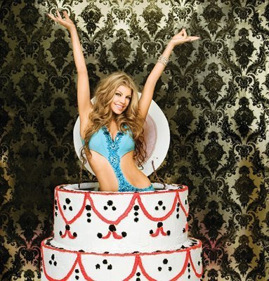 fergie-cake.jpg